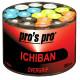 pro's pro - Ichiban mix (0,60) 60/30/12 ks